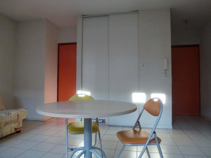 Rental apartment Toulouse 423€ CC - Picture 6