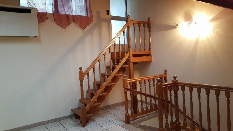 Vente maison / villa Pont d ain 140000€ - Photo 1