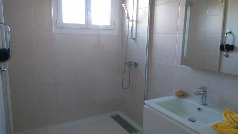 Sale apartment Toulon 238000€ - Picture 5