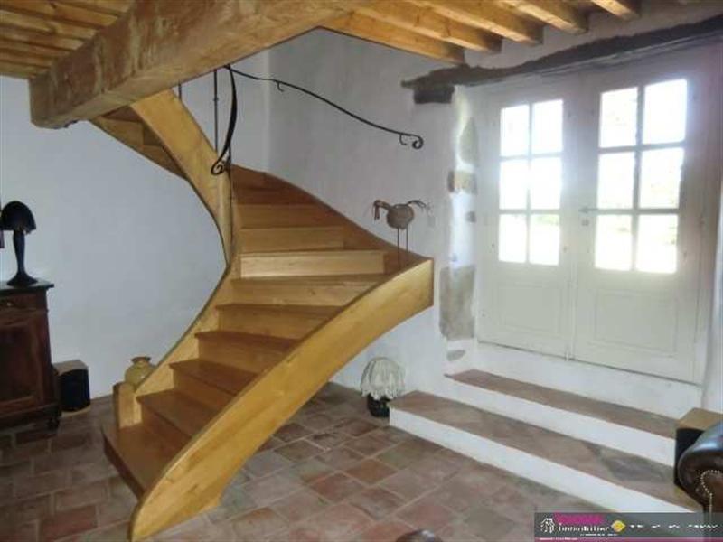 Deluxe sale house / villa Villefranche de lauragais secteur 727000€ - Picture 6