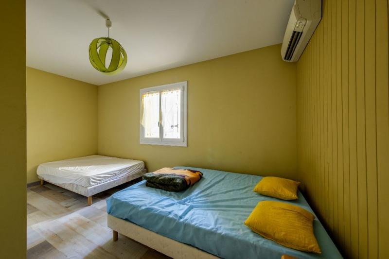 Vente maison / villa Le teich 452500€ - Photo 13