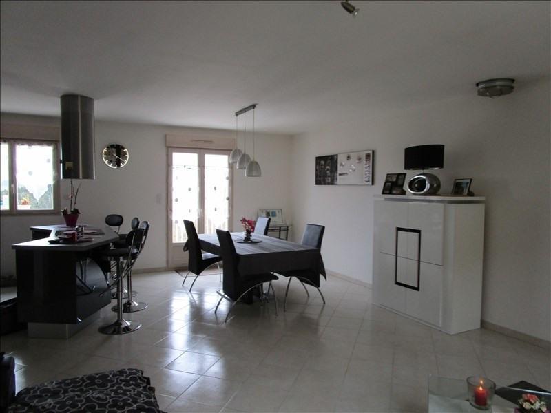 Sale house / villa Sens 208650€ - Picture 2