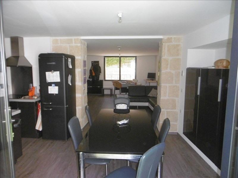 Vente maison / villa Aimargues 254000€ - Photo 3