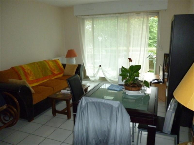 Vente appartement Pau 200000€ - Photo 2