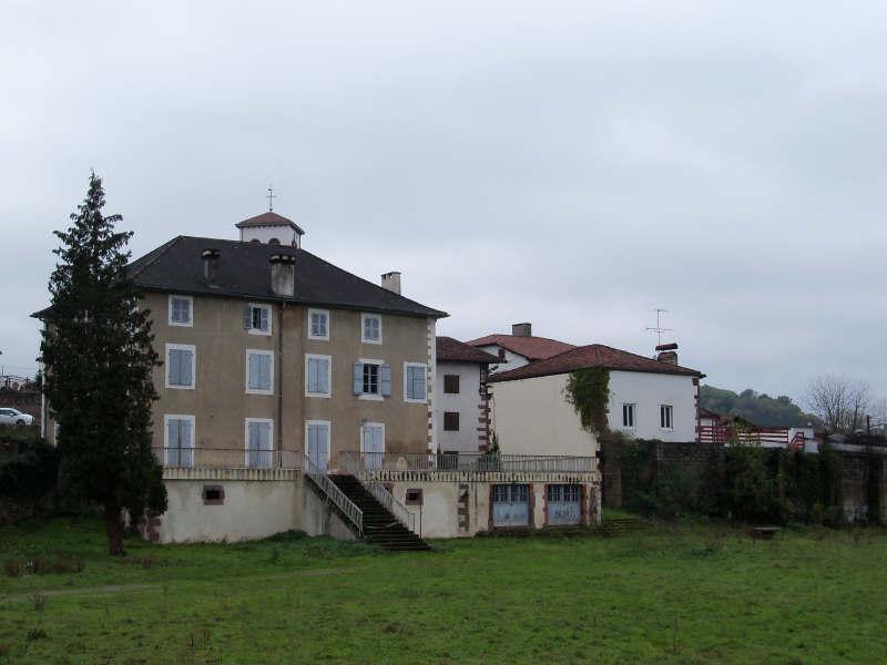Vente maison / villa St jean pied de port 177000€ - Photo 9