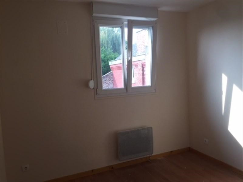 Location appartement St quentin 585€ CC - Photo 4