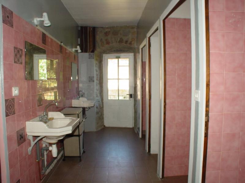 Vente maison / villa St agreve 149000€ - Photo 10
