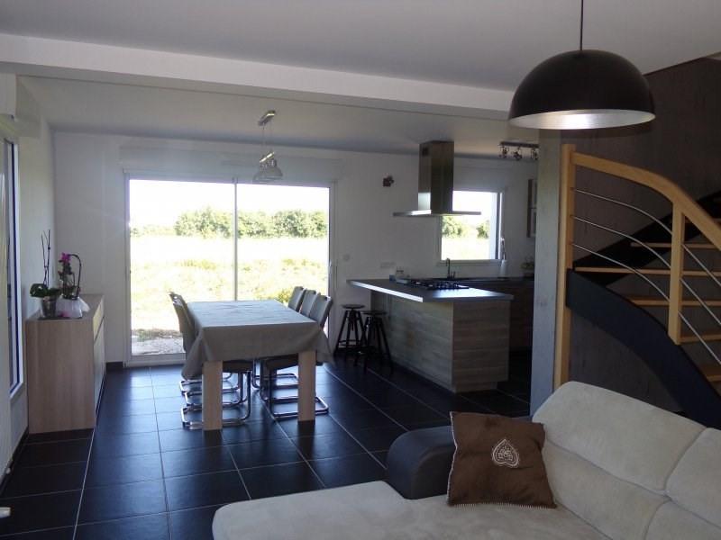 Vente maison / villa Clety 231000€ - Photo 1