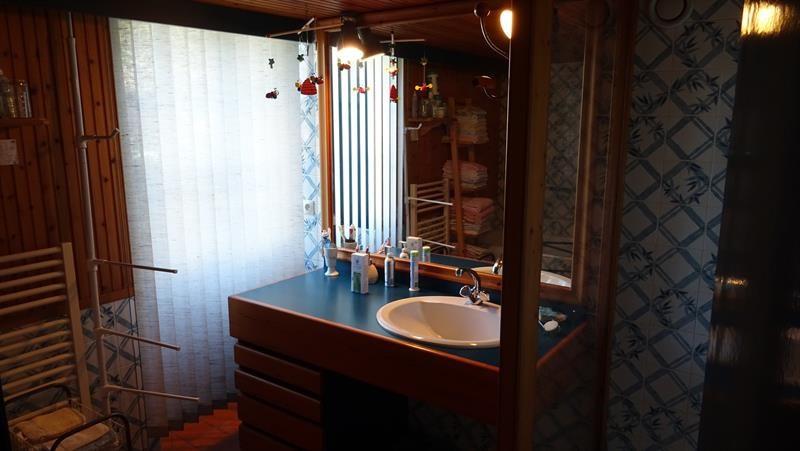 Vente maison / villa Chaillé-les-marais 324000€ - Photo 16