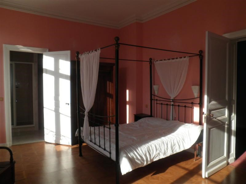 Sale private mansion Saint fort sur gironde 725 000€ - Picture 8