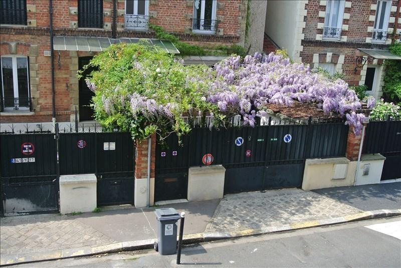 Location appartement Boulogne billancourt 630€ CC - Photo 7