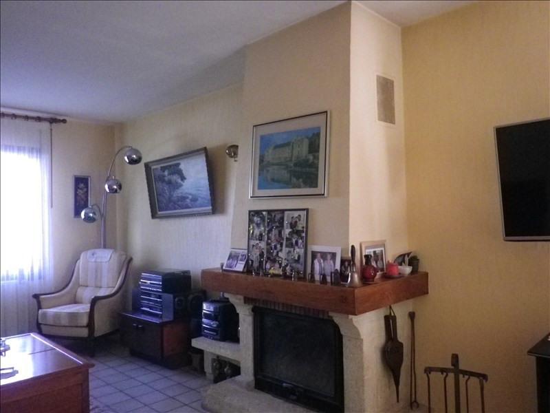 Vente maison / villa St nazaire 315000€ - Photo 5