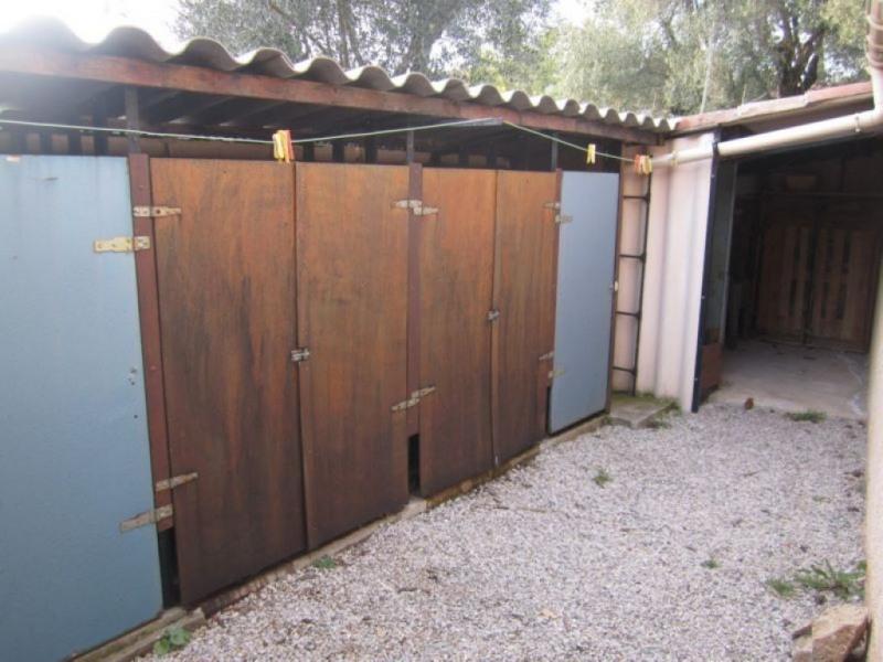 Rental house / villa La gaude 1600€ +CH - Picture 10