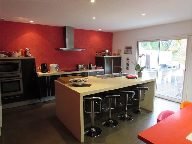 Sale house / villa Beziers 295000€ - Picture 3