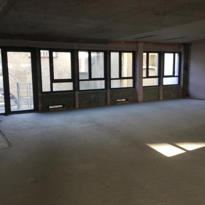 Sale loft/workshop/open plan Pau 386000€ - Picture 2