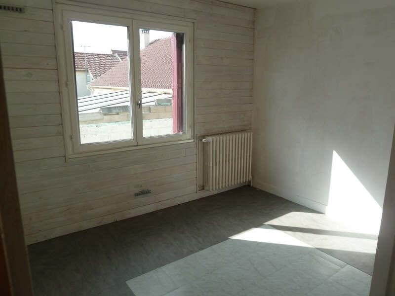 Location maison / villa Conflans ste honorine 962€ CC - Photo 6