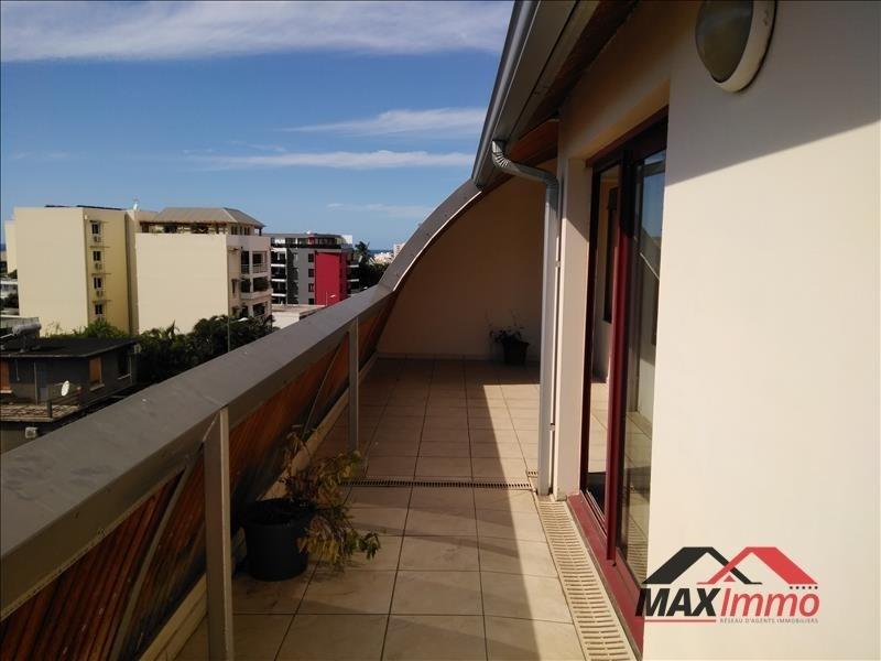 Vente appartement St denis 128000€ - Photo 7
