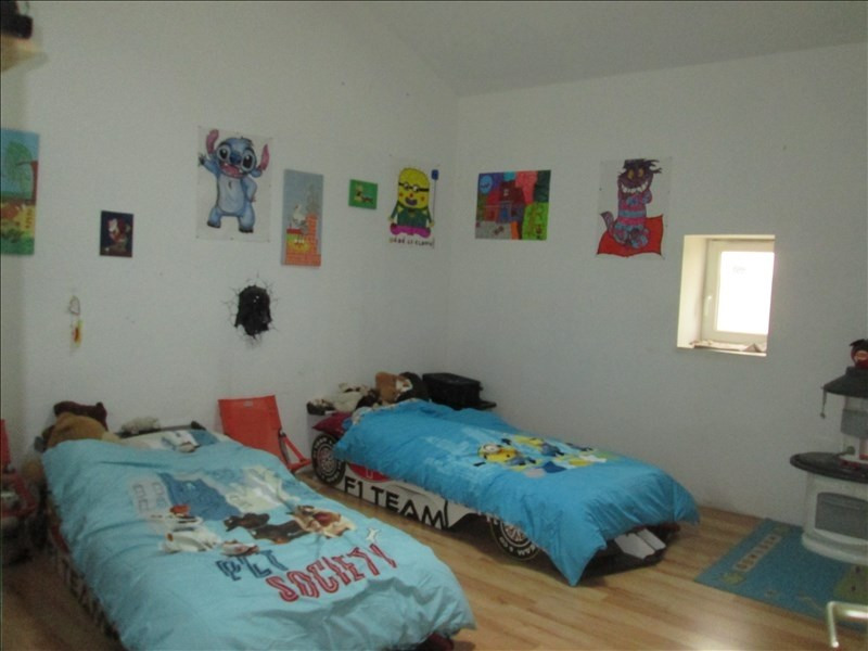 Sale house / villa Tournus 243400€ - Picture 12