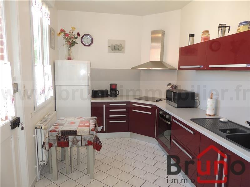 Verkauf haus Le crotoy 445000€ - Fotografie 10