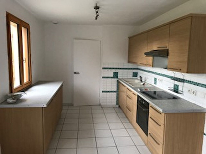 Sale house / villa Coulommiers 225 000€ - Picture 3
