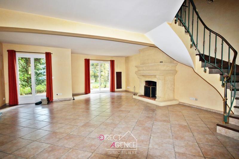 Vente de prestige maison / villa Villiers sur marne 519000€ - Photo 3