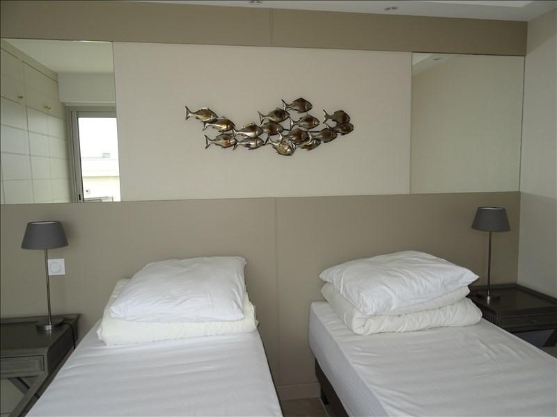 Location appartement La baule 1800€ CC - Photo 6