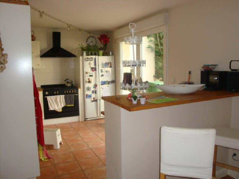 Rental house / villa Agen 1150€ CC - Picture 1