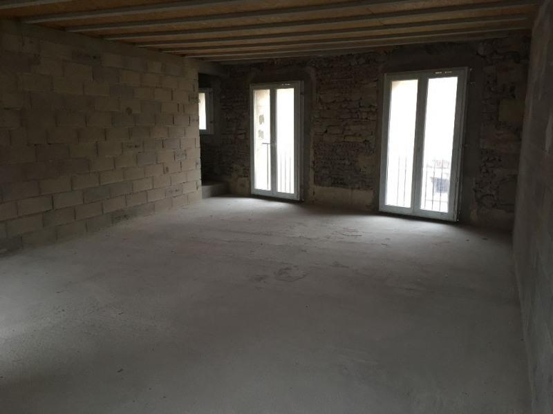 Sale house / villa Vauvert 139900€ - Picture 6