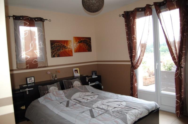 Verkoop van prestige  huis Montauroux 535000€ - Foto 12