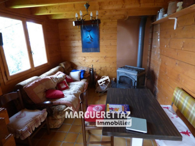 Vente maison / villa Onnion 210 000€ - Photo 7