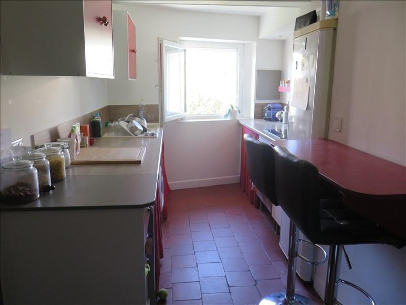 Venta  apartamento Toulon 80000€ - Fotografía 2