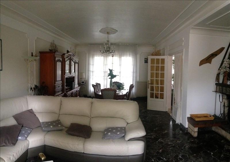 Vente maison / villa Chilly mazarin 560000€ - Photo 4