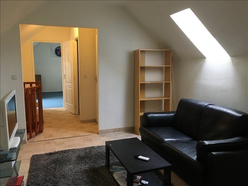 Vente maison / villa Sens district 140000€ - Photo 6