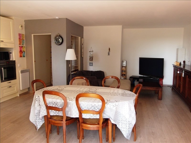 Vente appartement Blonville sur mer 199 000€ - Photo 7