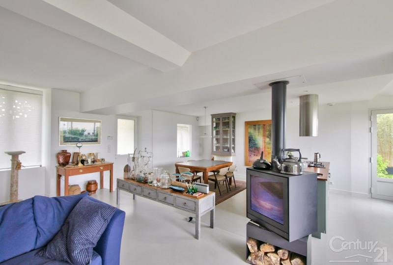 Verkauf von luxusobjekt haus Caen 577500€ - Fotografie 9