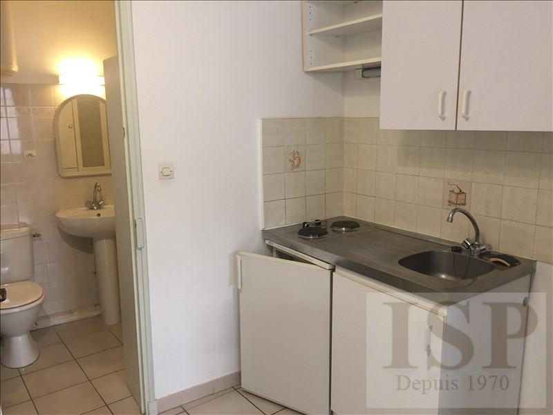 Location appartement Aix en provence 565€ CC - Photo 6