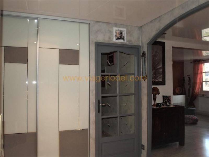 养老保险 公寓 L'horme 34500€ - 照片 10