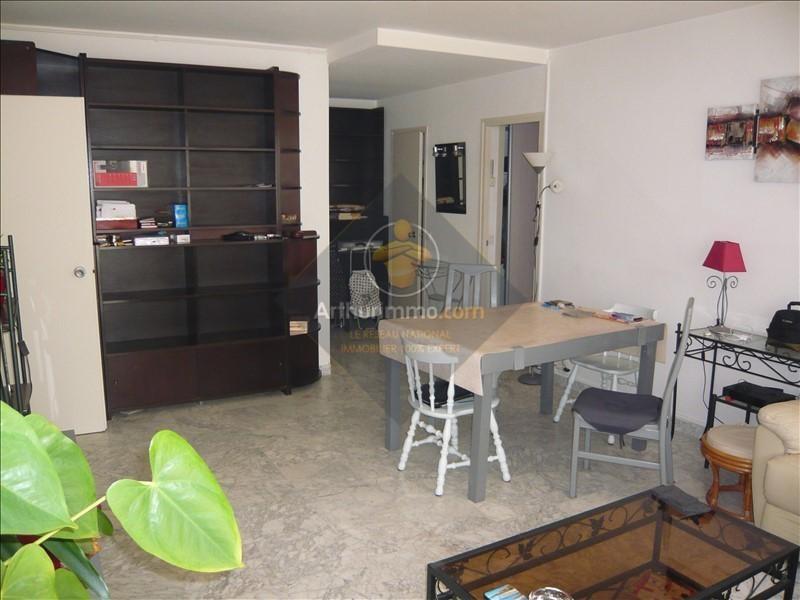 Location appartement Sete 762€ CC - Photo 2