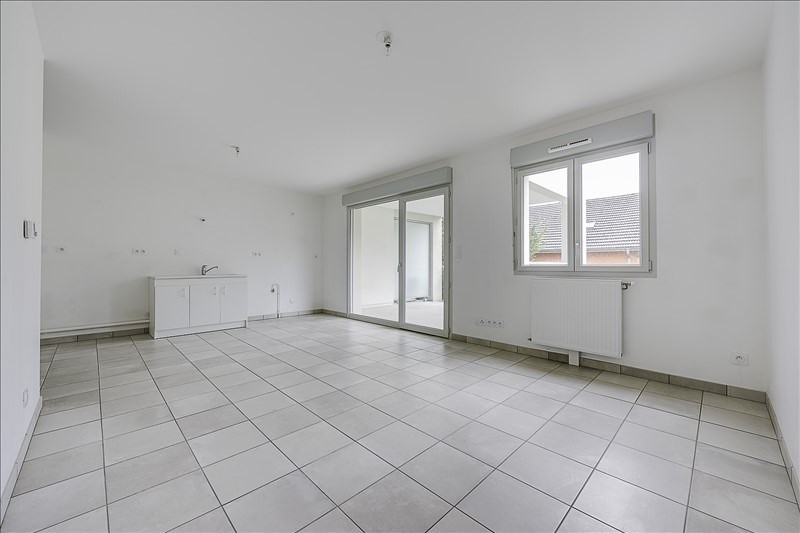 Vente appartement Besancon 242 800€ - Photo 3