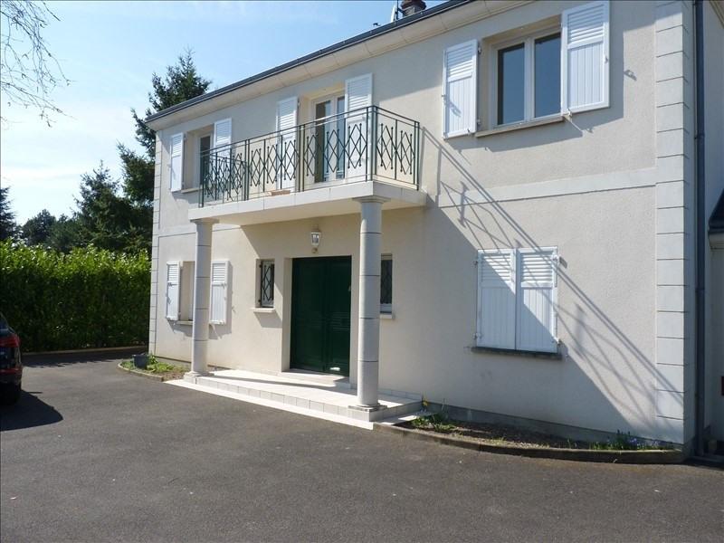 Verkoop  huis Orleans 444000€ - Foto 1