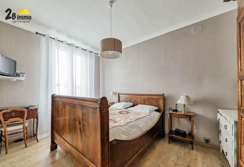 Vente maison / villa Orly 355000€ - Photo 9