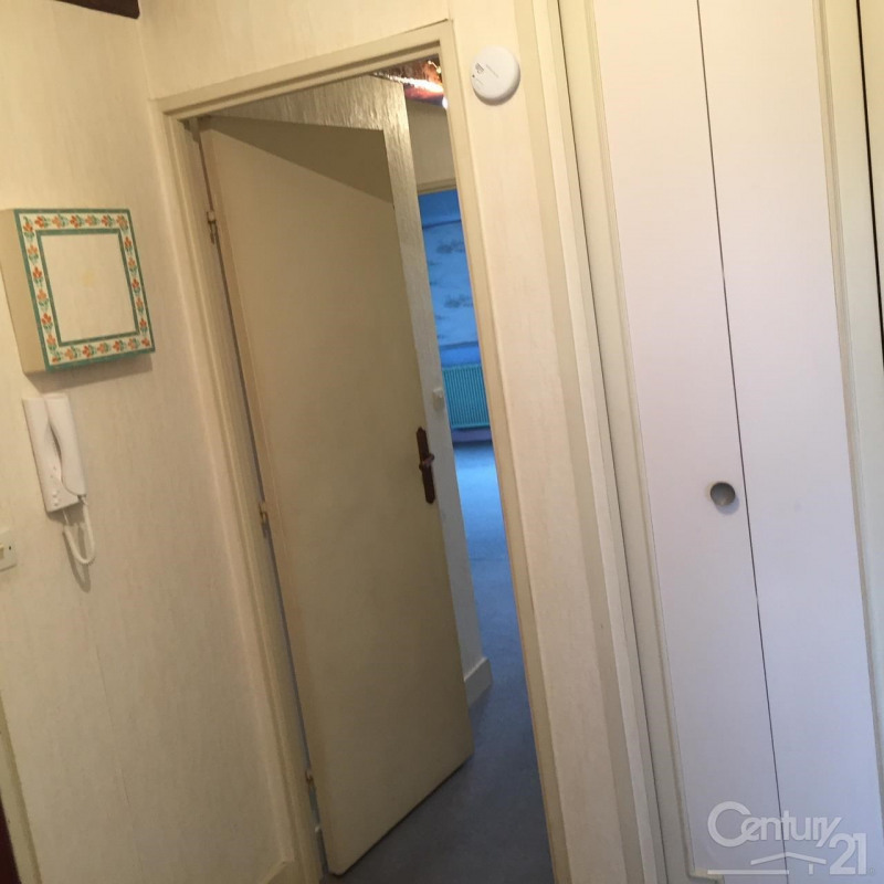 Sale apartment Massy 179 000€ - Picture 5