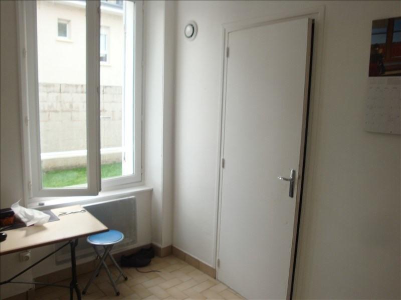 Rental apartment Vernon 405€ CC - Picture 3