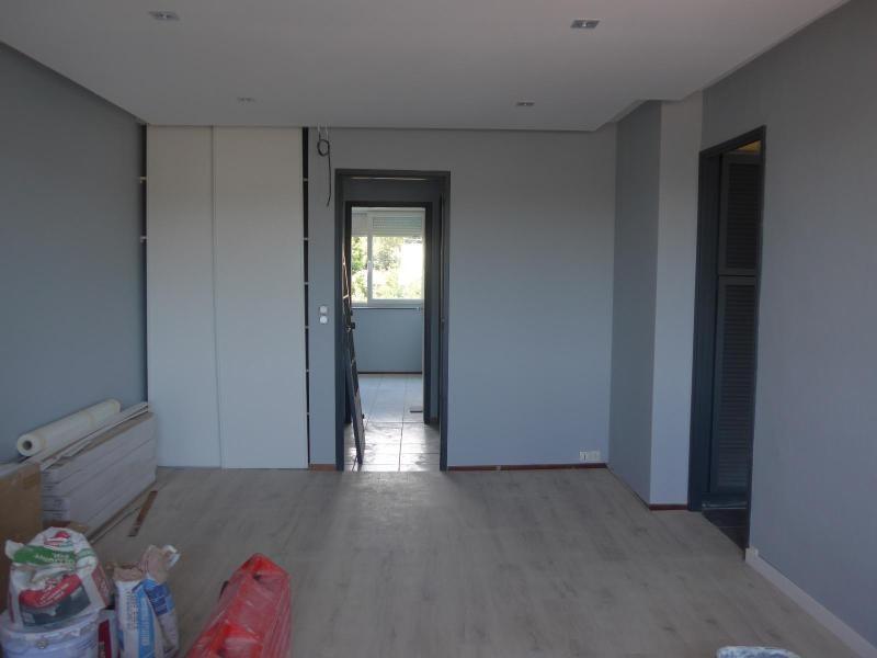 Location appartement Lyon 9ème 1170€ CC - Photo 2