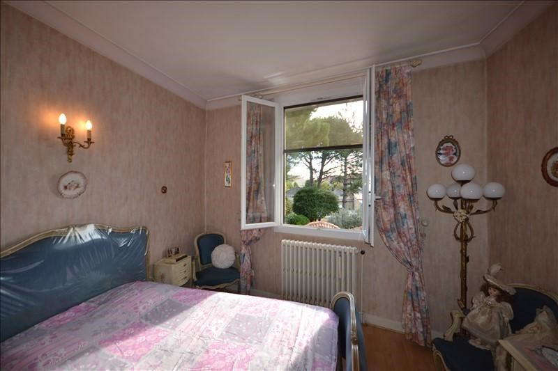 Vendita casa Avignon extra muros 305000€ - Fotografia 6