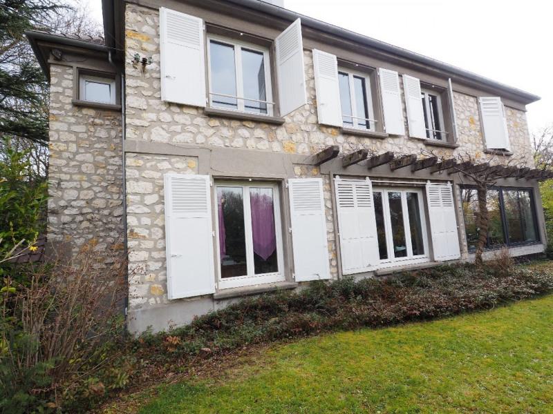 Vente maison / villa Melun 690000€ - Photo 8
