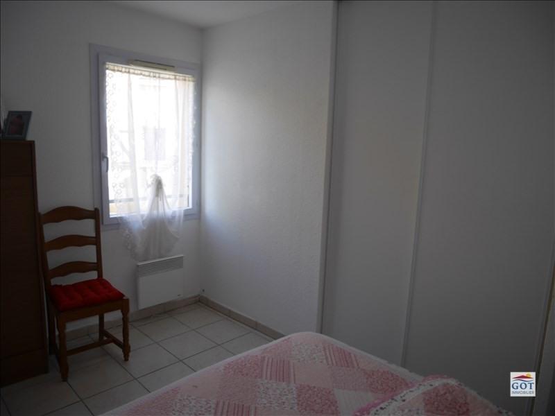 Vendita appartamento Claira 112500€ - Fotografia 5