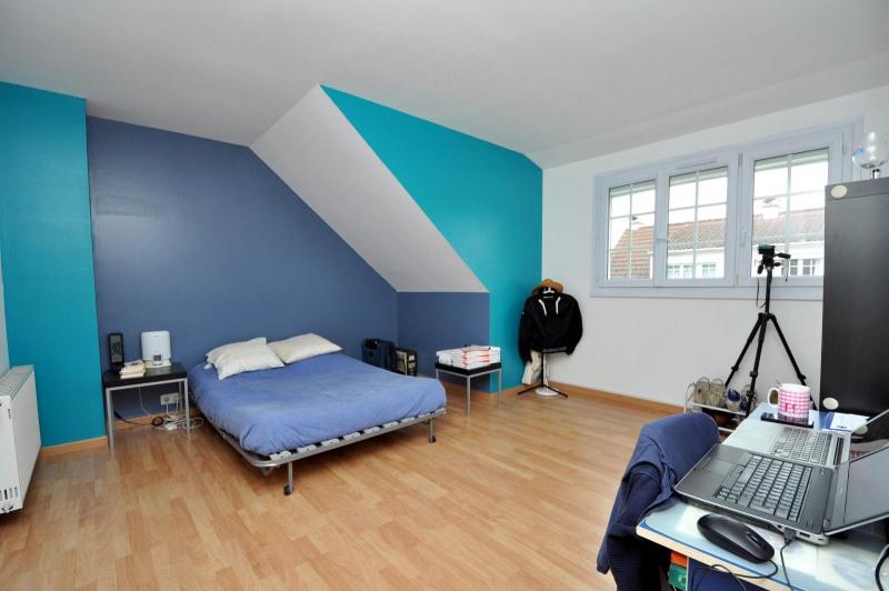 Sale house / villa Villebon sur yvette 420000€ - Picture 13