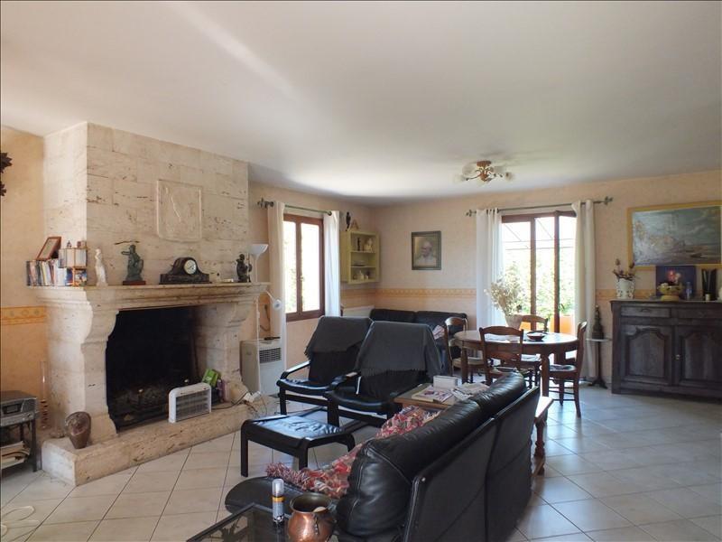 Vente maison / villa Montauban 262000€ - Photo 5