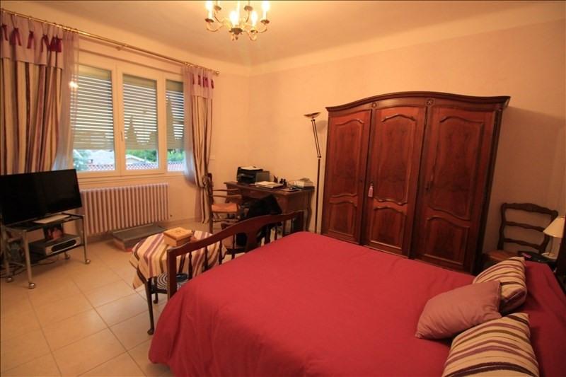 Продажa дом Montpellier 492000€ - Фото 6